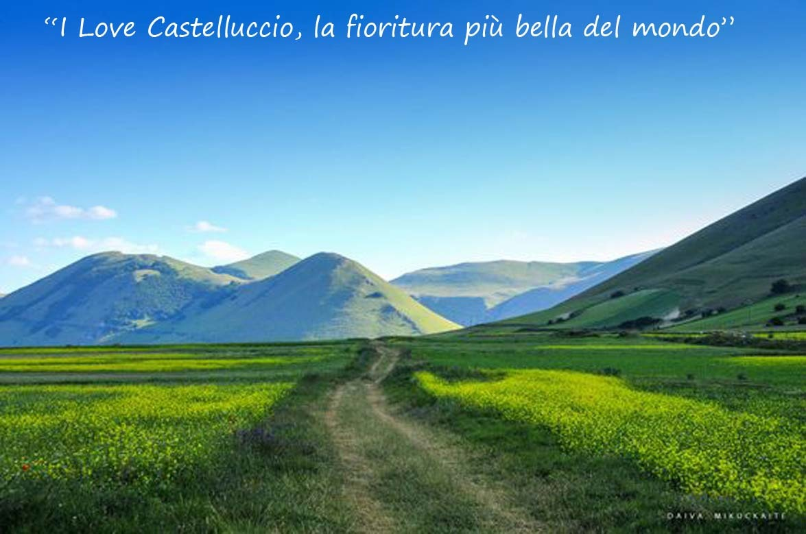 4-castelluccio-daiva-mikuckaite-7