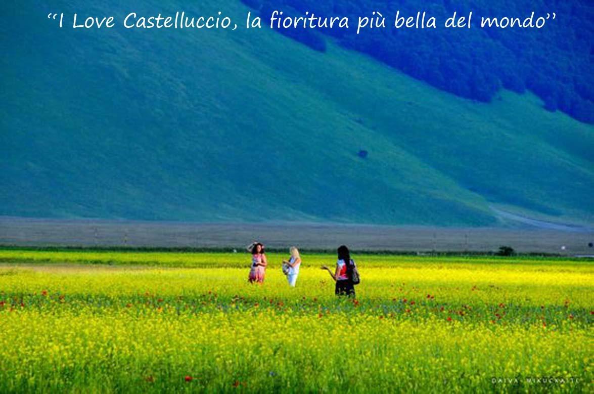 6-castelluccio-daiva-mikuckaite-13