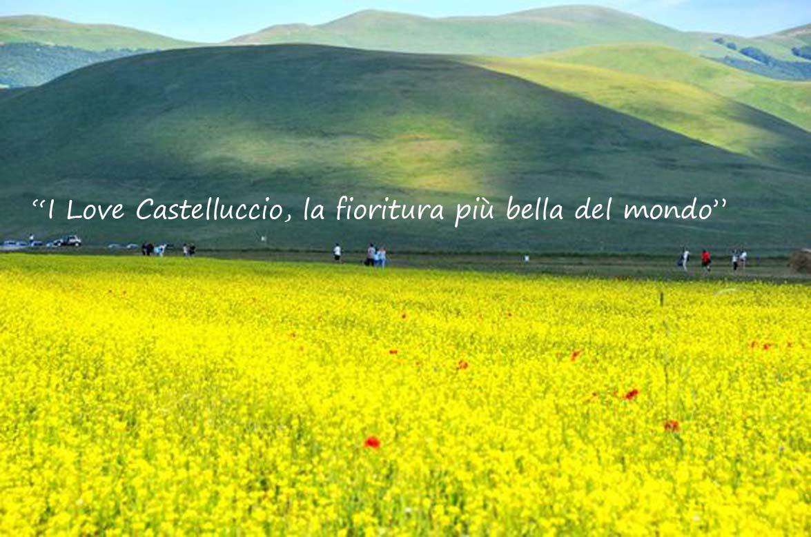 9-castelluccio-daiva-mikuckaite-24