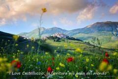 3-castelluccio-daiva-mikuckaite-11