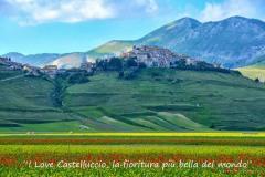 5-castelluccio-daiva-mikuckaite-3