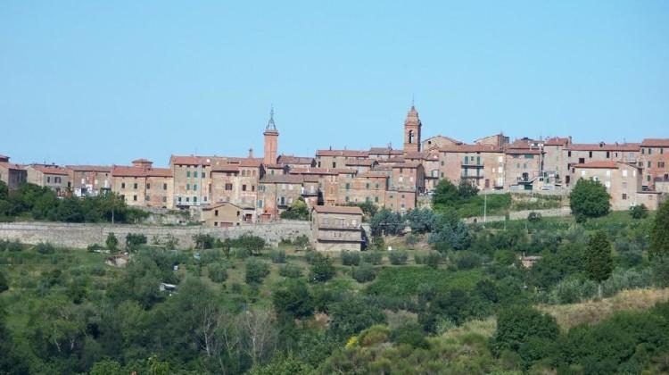 Monteleone di Orvieto