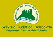 associazine_turistica