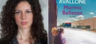 Silvia Avallone sarà ospite del Circolo dei lettori di Perugia