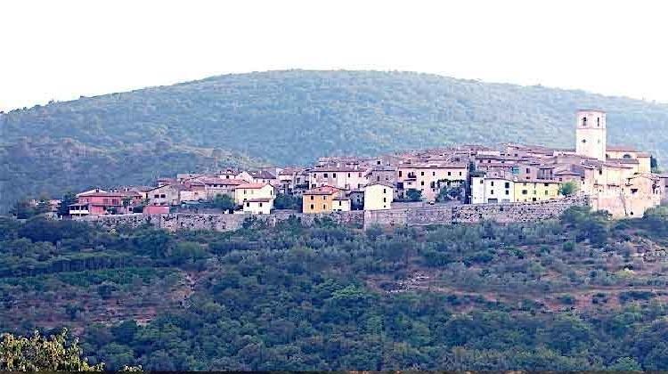 Torreorsina