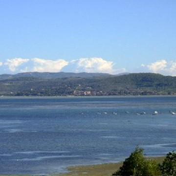 ll Lago Trasimeno