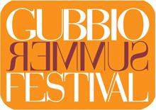 GUBBIO SUMMER FESTIVAL - banner 20 generico