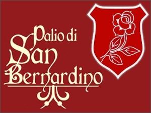 Palio di San Bernardino