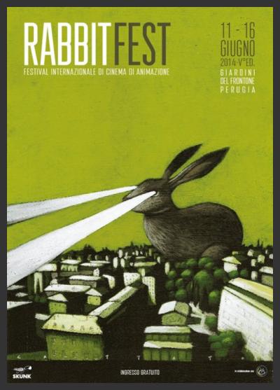 Rabbitfest