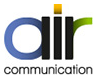 Air communication