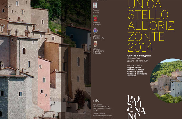 Un_Castello_All_Orizzonte_2014