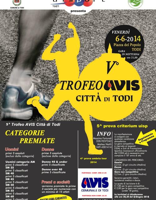 V-Trofeo-Avis_Todi_2014
