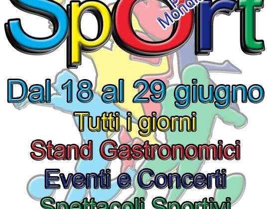 centerfestasportw3