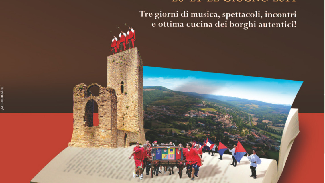 festa-nazionale-borghi-autentici-pietralunga