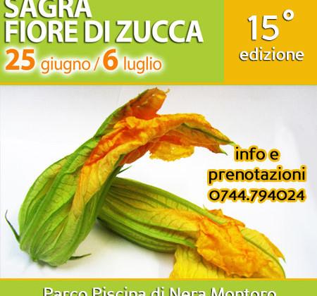 fioridizucca-overlay