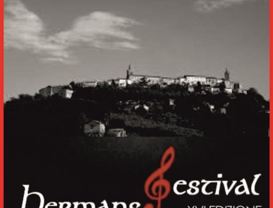 hermans-festival-collescipoli-2014_74866_g
