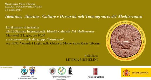 identita-culturali