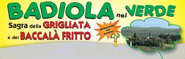 4585_sagra-della-grigliata-e-del-baccala-fri
