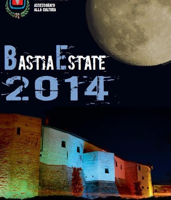 Bastia estate