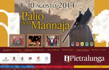PalioMannaia-EventoWeb-224x145