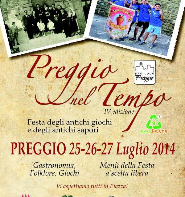 Preggio-nel-Tempo-2014-01