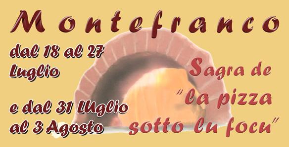 Sagra-della-Pizza-sotto-lu-Focu-Montefranco-2014