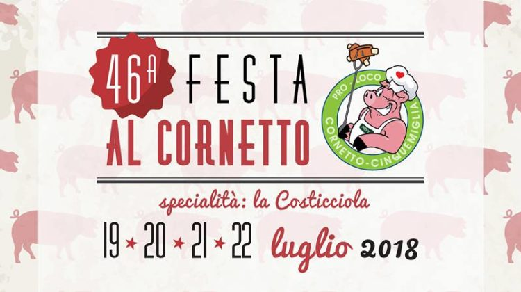 festa-al-cornetto-2018