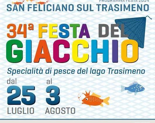 festa_del_giacchio