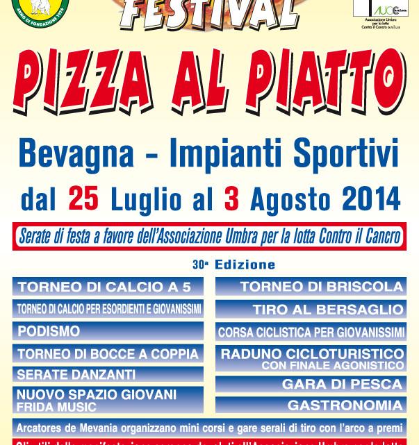 festival-pizza-al-piatto-2014
