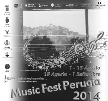 musicfest14