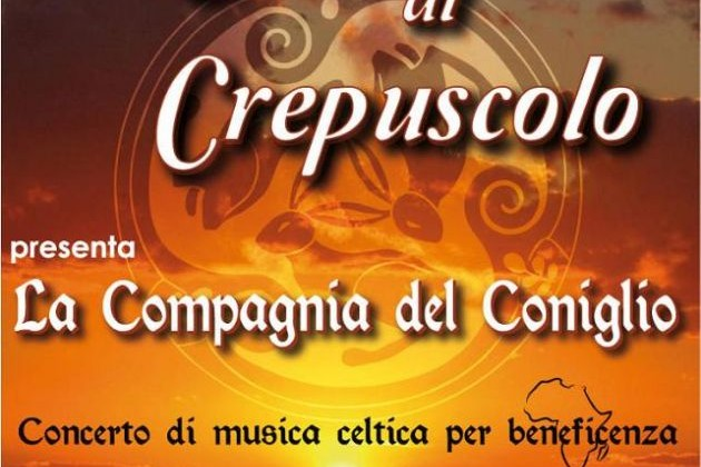 note_al_crepuscolo