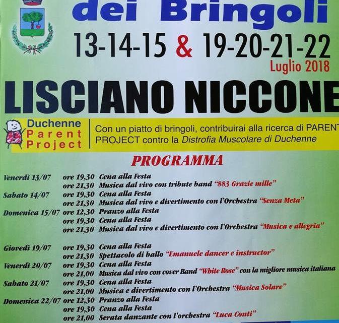 sagra-dei-bringoli-2018