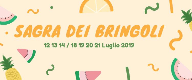 sagra-dei-bringoli-2019