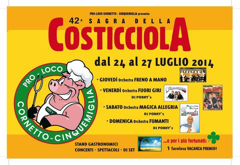 sagra_della_costicciola_cornetto