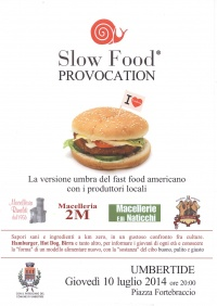 slow-food_medium