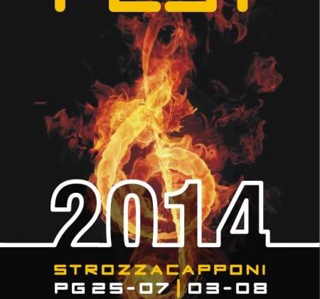 strozzamusicfest