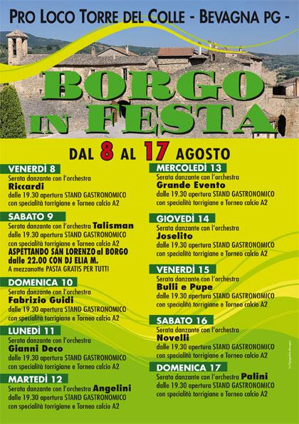 volantino-borgo-in-festa_28_07_2014