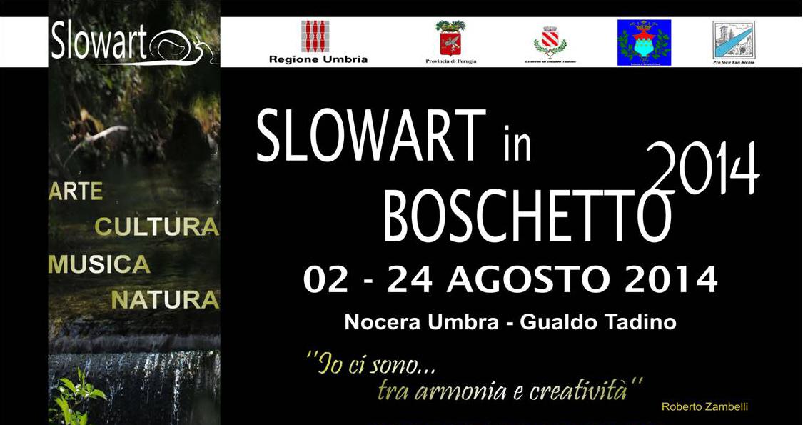 Locandina 30-40.cdr 2014 parte superiore