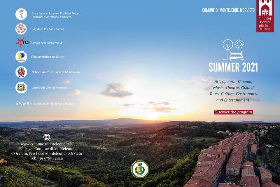 monte-leone-di-orvieto-summer-2021