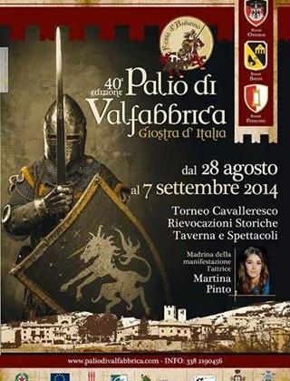 palio_di_valfabrica
