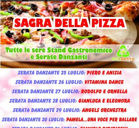 sagra-della-pizza