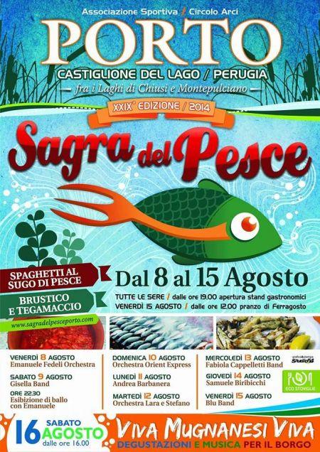 sagra_del_pesce