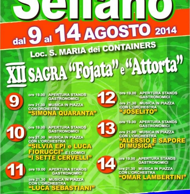 sagra_della_fojata_e_dell'attorta
