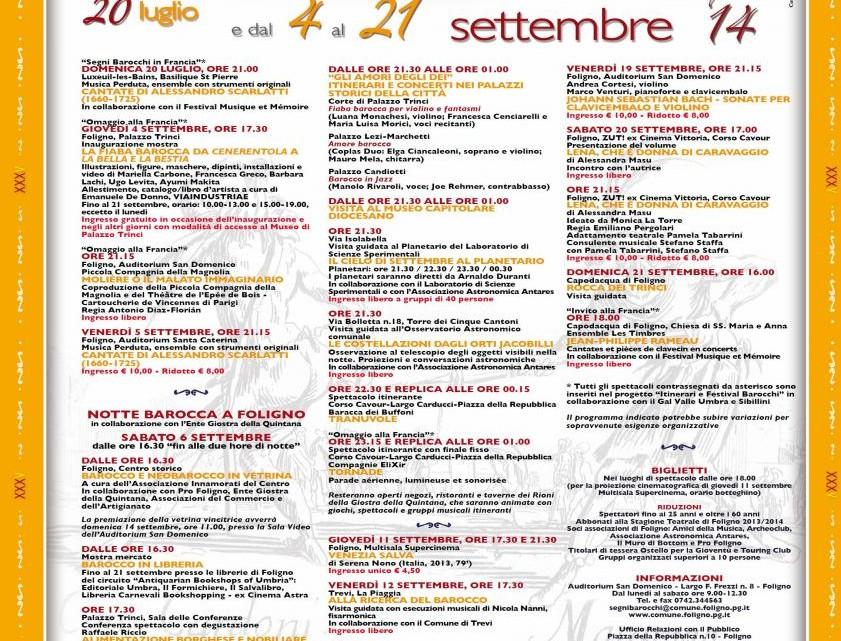 segni_barocchi_festival