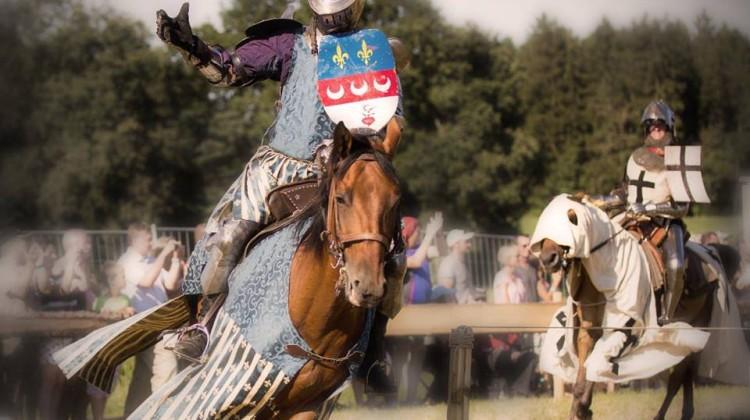 Cavalieri Medioevo 03