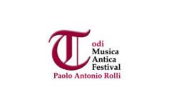 TODI musicantica