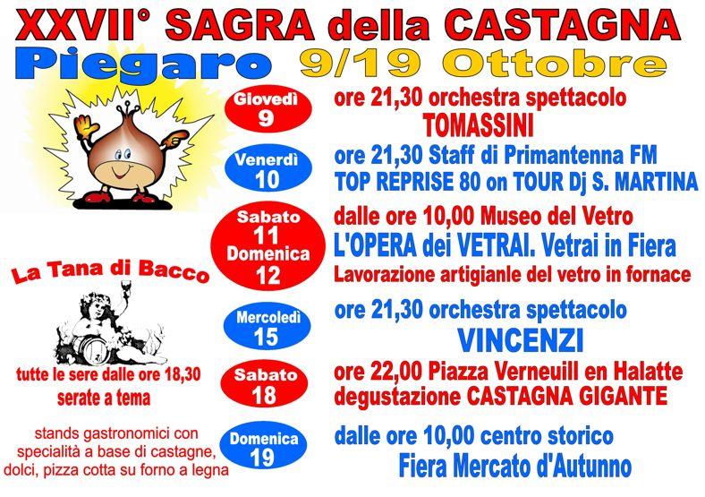Castagna2014