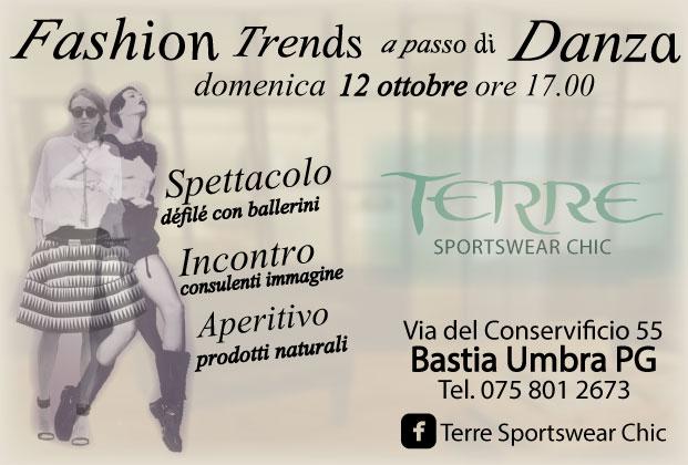 Terre-Sportswear-Chic-1
