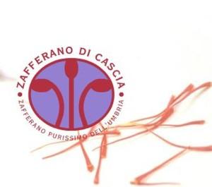 mostra-mercato-zafferano-cascia