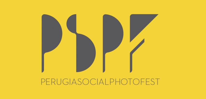 PSPF_Presentazione Logo